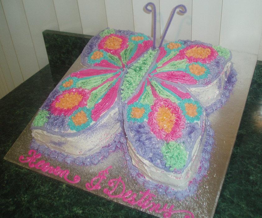 Maui Wedding Cake Photos - Maui birthday cakes